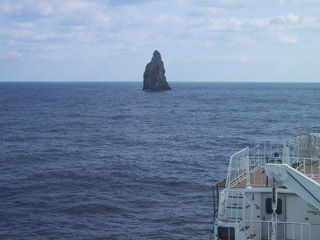 Soufuiwa200703