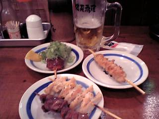 Sumiyaki_dote