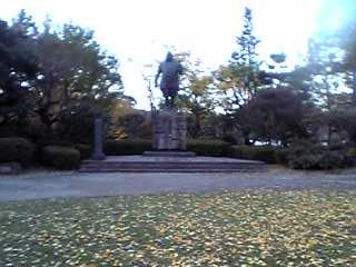 Sunpukouen200611