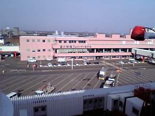 Tomakomaikou_20061229