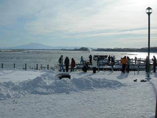 濤沸湖_200701