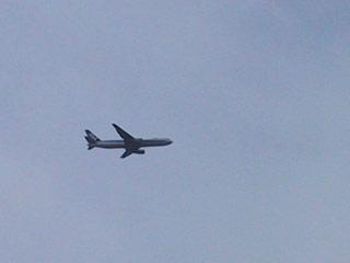 Umihotaru_airplane