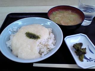 Yatugatake_pa_tororomesi
